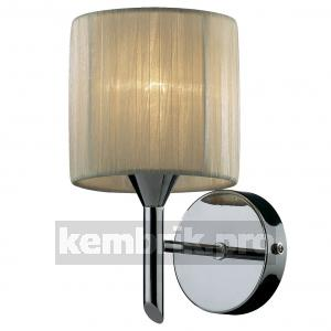 Бра Odeon light 2085/1w