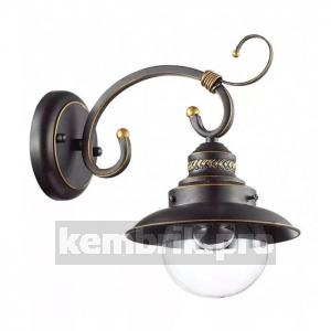 Бра Odeon light 3249/1w